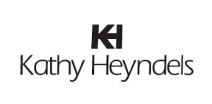 logo kathy