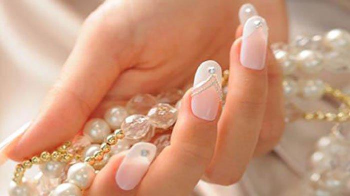 wedding_manicure