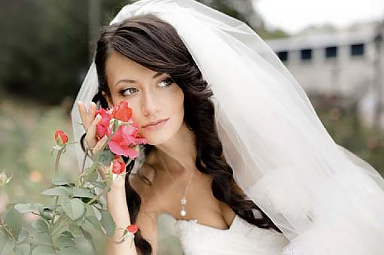 wedding_coiffure_c