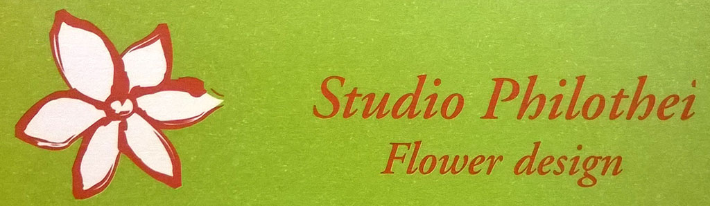 studio_philothei_logo_c